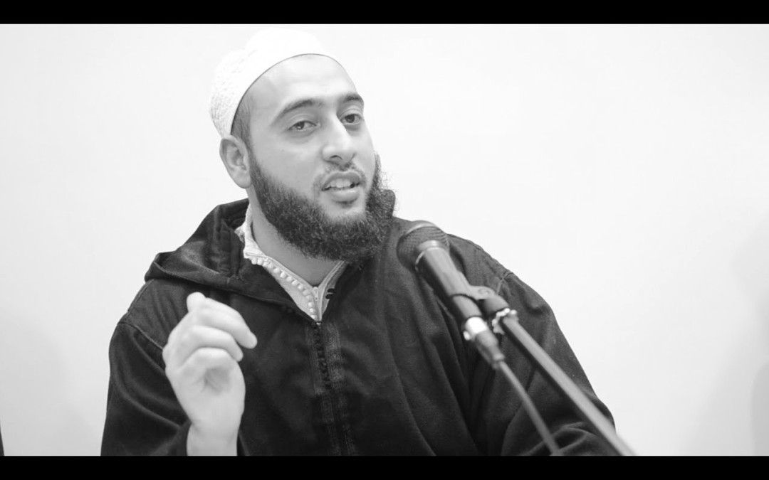Nasir Rashid
