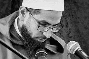 Sjaad Hussain